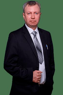 Казаков Николай Геннадьевич