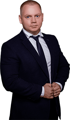 Колесников Николай Юрьевич