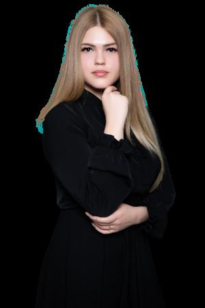 Мигранова Айгуль Амировна